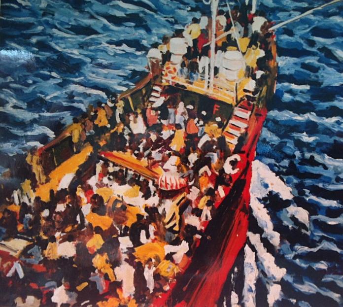 ref.ship5